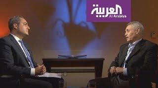 سياسي فلسطيني يكشف أسرار بدايات مفاوضات أوسلو!.
