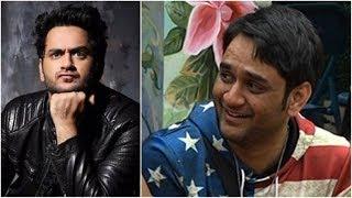 Vikas Gupta Reveals REAL REASON Behind Doing Bigg Boss 11 - Telly soap