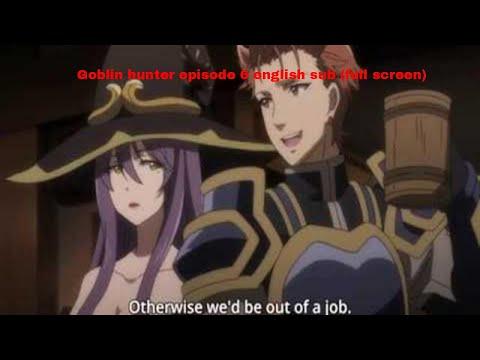 Xxx Mp4 Goblin Slayer Episode 6 3gp Sex
