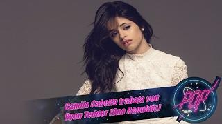 Camila Cabello: One Republic en su album debut + Últimas CamiNews