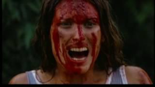 Leatherface Texas Chainsaw Massacre Boogeyman Segment