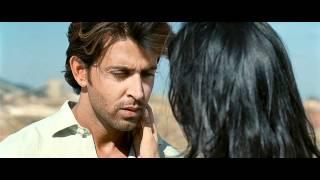 Katrina Kaif Hot Kiss Scene 1080p,720p,HD.mkv