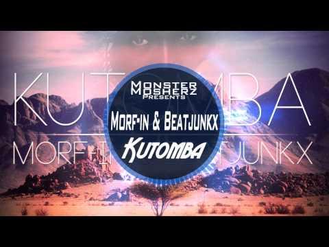 Xxx Mp4 Kutomba Original Mix Morf In Beatjunkx HD 3gp Sex