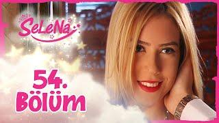 Selena 54. Bölüm - atv