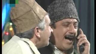 Drama From TV-Afghanistan (RTA)
