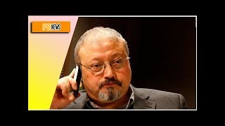 News 24h - Saudi intel officer with ties to crown prince oversaw interrogation of missing journal...