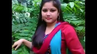 Valobasha Amon Ekta Jinish Mukhe Bola Jai Na | Singer | Mosharraf |  Audio Song