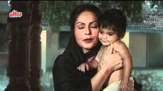 Shivam Shivam - Saugandh - HD
