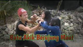 SITORU AKSI... BATU AKIK (full Movis).. Film Kreasi Wong Sasahan Serang Banten