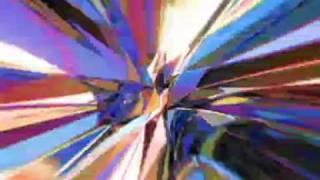 Jon Hopkins - Light Through The Veins (2009)