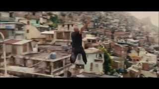 Fast And Furious 7 Get Low Extended Version Dillon Francis Ft DJ Snake