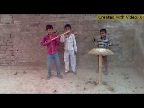 Xxx Mp4 Mritunjay Funny Video By Navapura Child 3gp Sex