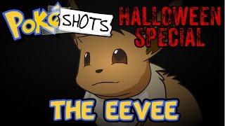 PokéShots: The Eevee
