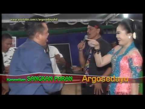 Download Lagu Sragenan 2017 LALI JANJINE Cokek Mania Karawitan Sangkan Paran Joss MP3