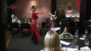 belly dance arabic hd video song 1080p