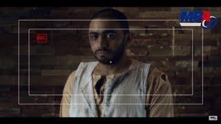 تامر حسني يصور فيديو ليوصله للعالم كله شوف الكلام المؤثر جداا الي قاله!!!