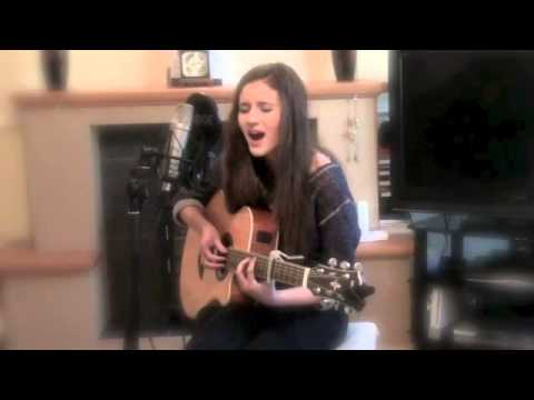 'We Become' - Kirsty Lowless (Original Song)