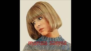 Adesso Sì {1970} - Marisa Sannia