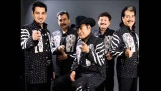 Los Tigres Del Norte Mix 2016.-.Las Mas Romanticas.-.Exitos