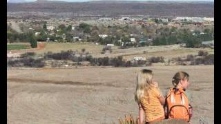 Orania Documentary