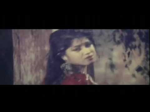 Xxx Mp4 Somoy Hoyese Fire Jabar Hot Bangla Movie Song Hot Mousumi 3gp Sex