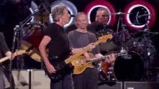 Roger Waters - Another Brick In The Wall (Live 2007) (Promo Only)
