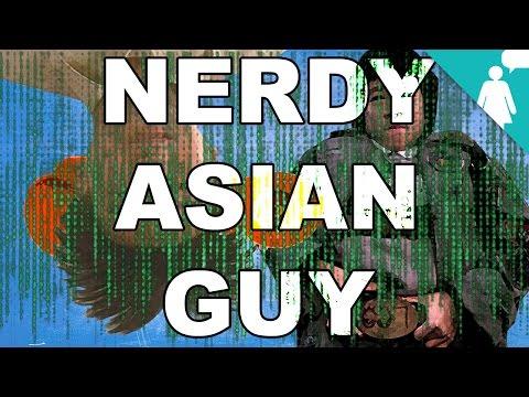 Xxx Mp4 Stereotypology Nerdy Asian Guys 3gp Sex