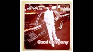 Jamie Gator- Money Over Everything ft. Laphayette Production