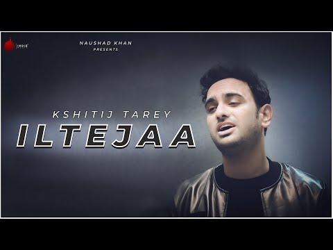 Xxx Mp4 ILTEJAA Official Video Kshitij Tarey Sayeed Quadri Indie Music Label Sony Music India 3gp Sex