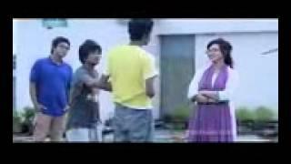 Bangla Eid Comedy Natok 2013 Jonak Poka HD YouTube   YouTube