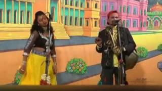 Latest New Kannada Full HD Nataka Video || Disc-2||