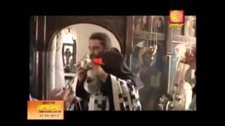 Мошти на Свети Никола за првпат во Битола