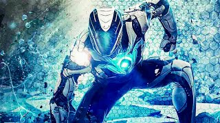 MAX STEEL Trailer 2 (2016) Superhero Movie