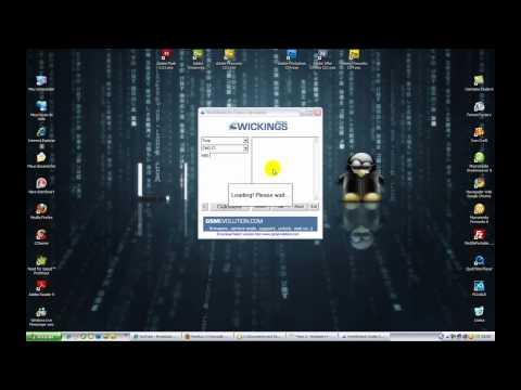 Aprenda Desbloquear Celular Hackeratl.rg3