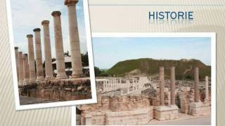 presentatie reis israel.wmv