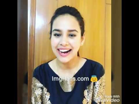 Xxx Mp4 Sunanda Sharma Latest Instagram Video 3gp Sex