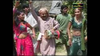 HD बहक गइल हु # Behak Gail Hu # Bhojpuri Birha Songs 2016    New Bhojpuri Song