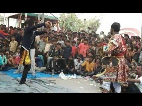 Xxx Mp4 Jodhala No Badshah Ane Ramapir Baba Ramdev Rama Mandal Dhakniya Road Tulsi Nagar 2 Botad 3gp Sex