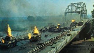 A Bridge Too Far (1977 )