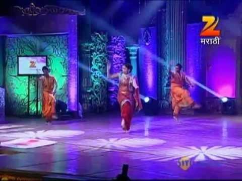 Xxx Mp4 Marathi Tarka June 10 12 Nutan Teja Kranti Redkar 3gp Sex