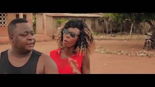 TYAF feat BLAAZ & SEAN LEWIS - Elle aime trop ça (clip officiel)