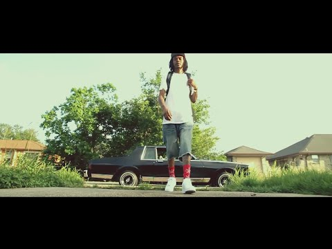 Xxx Mp4 Young Roddy While The Gettin Good Feat Curren Y Official Viedo 3gp Sex