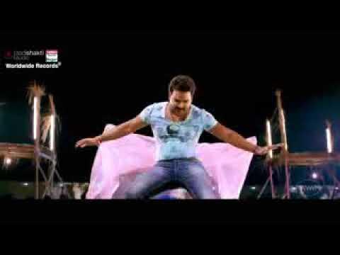 Xxx Mp4 SUPER HIT SONG Chhalakata Hamro Jawaniya FULL SONG Pawan Singh Kajal Raghwani 3GP 3gp Sex