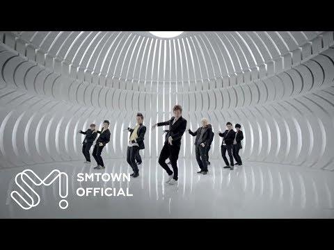 Xxx Mp4 SUPER JUNIOR 슈퍼주니어 Mr Simple MV 3gp Sex