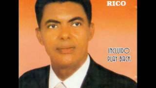 JAIR PIRES;;  O HOMEM RICO