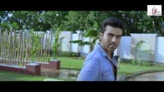 Ram Charan Yevadu Official Theatrical Trailer HD - Ram Charan, Shruti Haasan, Allu Arjun, DSP
