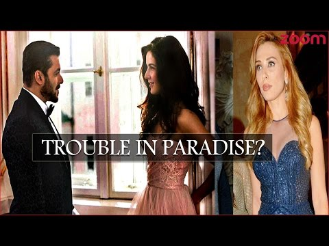 Xxx Mp4 Iulia Is Insecure Because Of Salman Katrina S Closeness Exclusive 3gp Sex