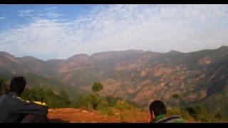 कुमाऊँनी सुन्दर 'न्योली गीत' | Kumaoni Folk song 'Nyoli'of Uttarakhand