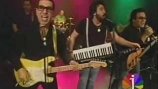 Shahram Shabpareh, Andy & Kouros