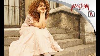 لينا شماميان - من التراث - يا محلي الفسحه علي راس البر